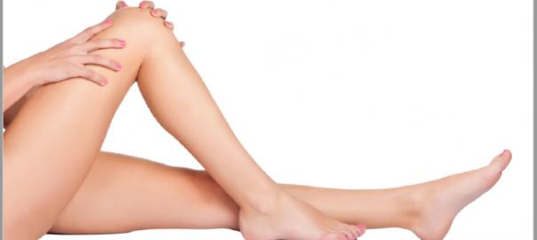 Inizia il caldo…Vuoi valorizzare le tue gambe?